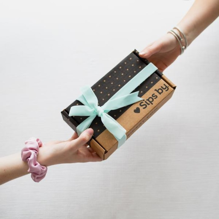 28 best Mother's Day gifts of 2021