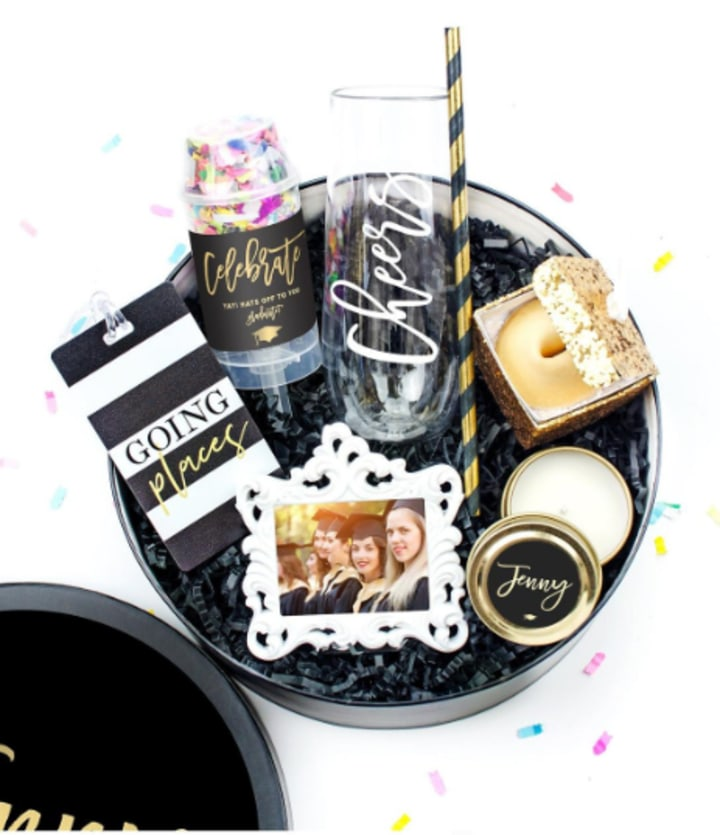 28 Best High School Graduation Gifts 2020
