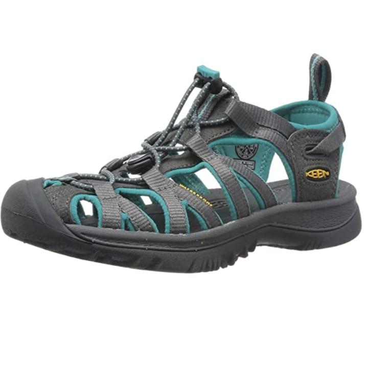 30 Summer Sandals For Women To Wear All Season Long