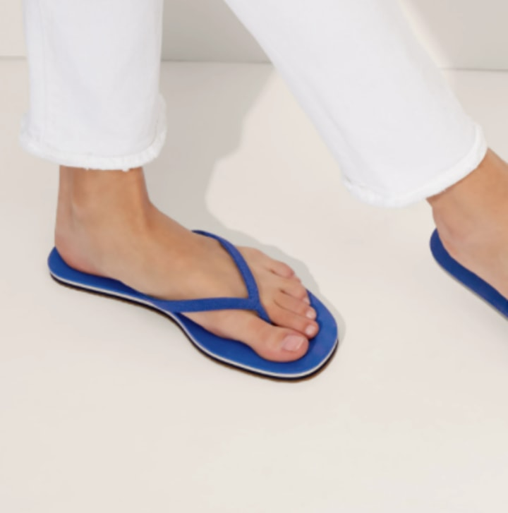 30 summer sandals for women to wear all