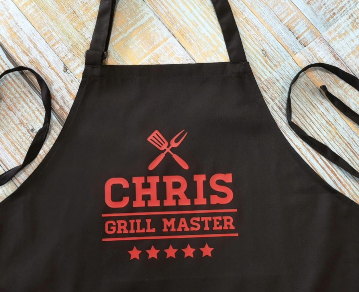 22 Best Grilling Gifts for Father's Day in 2021