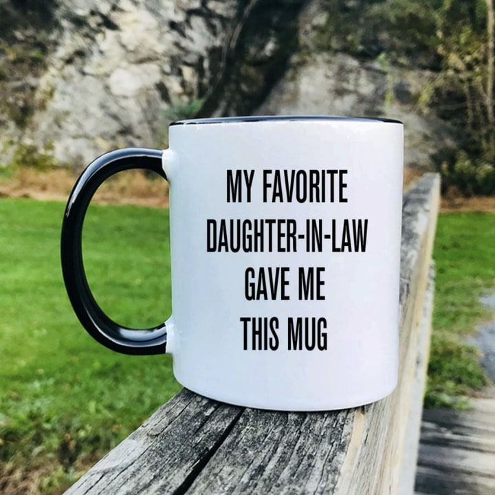 34 Best Gifts For Father In Law That He Will Love Today