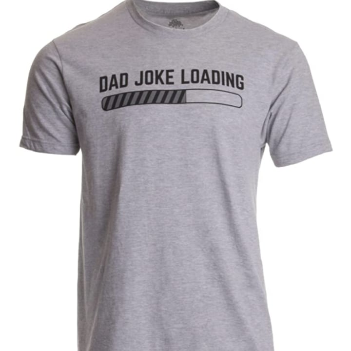 42 Funny Father S Day Gifts That Will Make Dad Laugh Shop top fashion brands socks at amazon.com ✓ free delivery and returns possible on eligible purchases. 42 funny father s day gifts that will