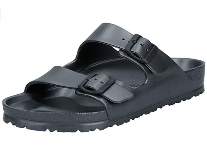 best men's sandals under 500