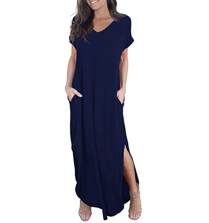 2018 4Th of July Plus Size Men Women Spring Summer Autumn Winter Under 5 Dollars Soft Newest Adorable Fashionable Big Mandy /✿/✿---------------------------/✿/✿