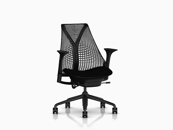 How To Buy The Best Ergonomic Office Chair According To Experts