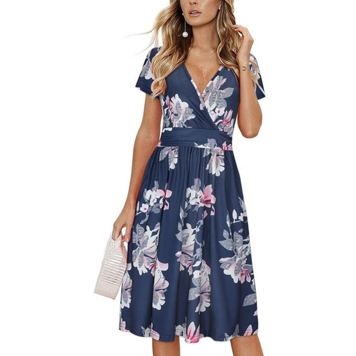 summer dresses,