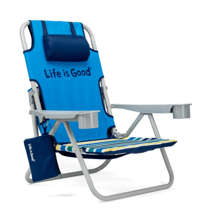 17 Best Beach Chairs To Try In 2021 Today