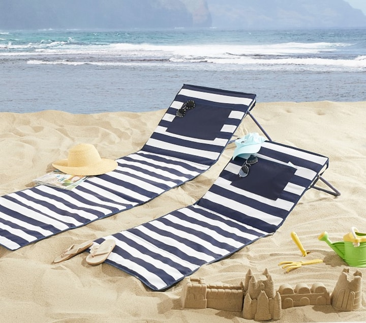18 Best Beach Chairs To Try This Summer