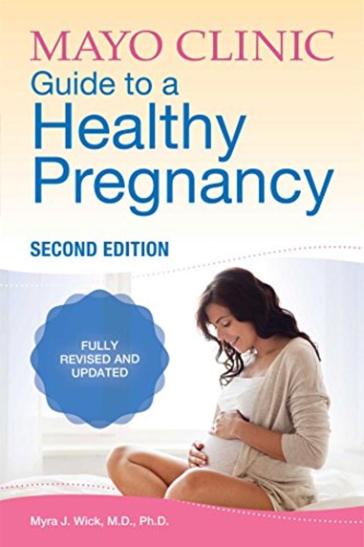 6 symptoms week pregnancy 6 Weeks