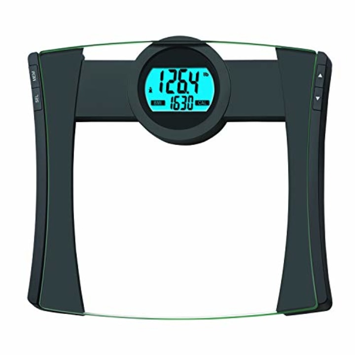 13 Best Smart Scales Of 2021 To Help You Get Back On Track