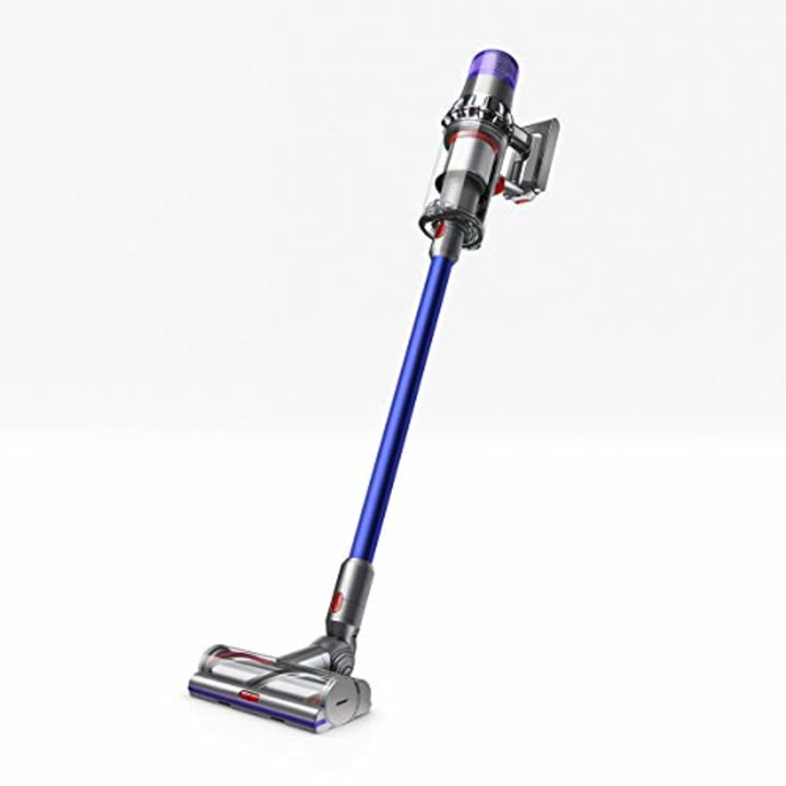 31nnks 09rl 5f5258942ac66 1435051ccf20a0243bffddefb69aa8c6.fit 720w - 11 greatest vacuums in 2020, in response to cleansing consultants