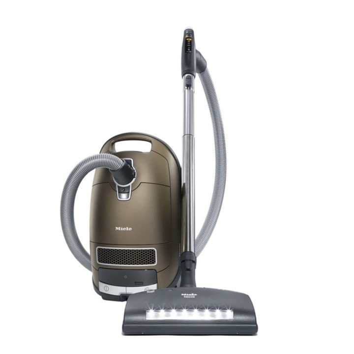 img97o 5f5259e1856e6 52816bc568e561d2ea6ff68f7de4ba5b.fit 720w - 11 greatest vacuums in 2020, in response to cleansing consultants