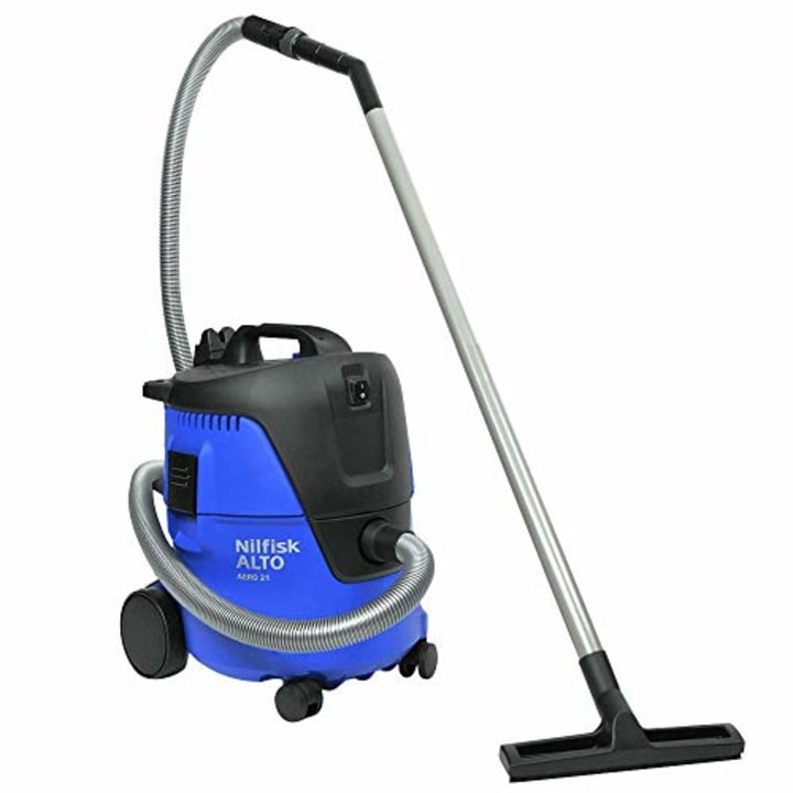 41qywccno7l 5f526760dd029 a992e24a83159924c32c595caaf0dcaa.fit 720w - 11 greatest vacuums in 2020, in response to cleansing consultants