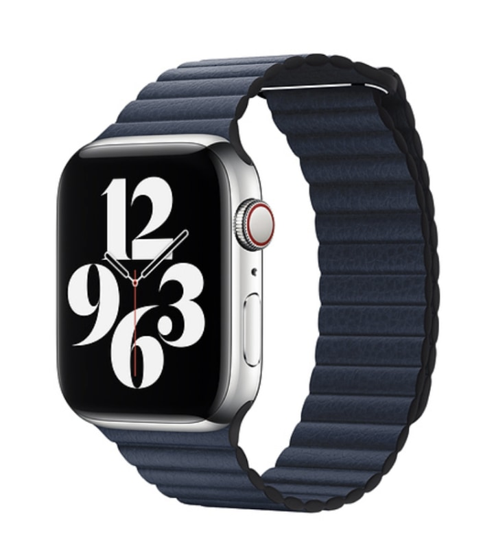 screen shot 2020 09 25 at 9 48 01 am 3a7d2584064a6340a24c1d477781994e.fit 720w - Greatest Apple Watch bands to purchase from respected tech retailers
