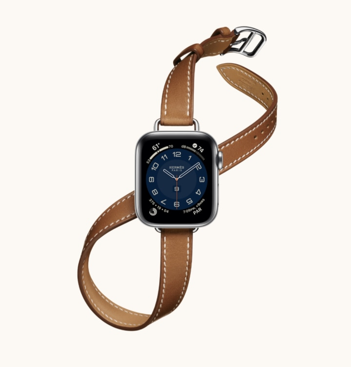 screen shot 2020 09 25 at 11 54 05 am 33c0177200a0111348daeda2bcc7e21c.fit 720w - Greatest Apple Watch bands to purchase from respected tech retailers