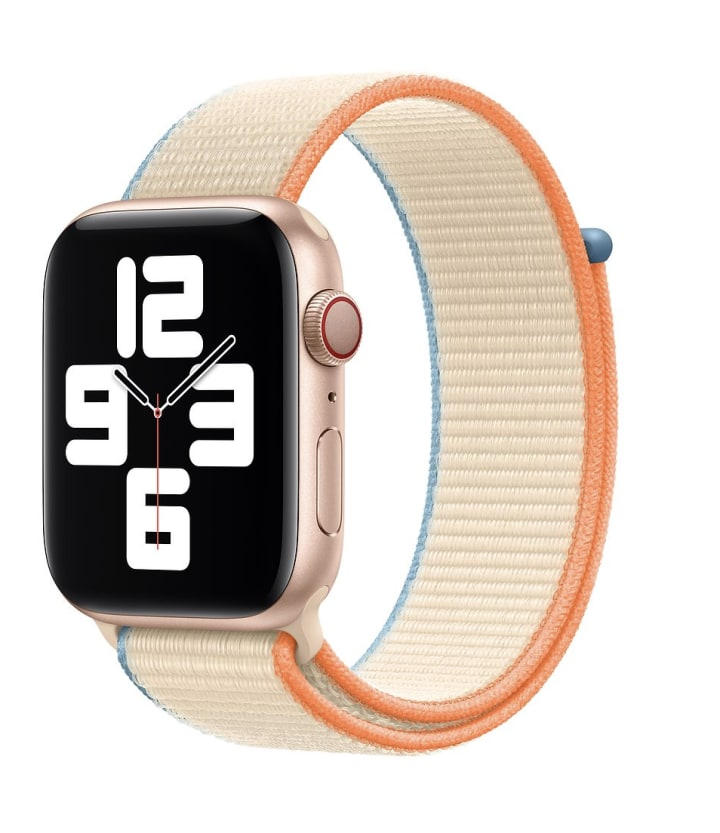 screen shot 2020 09 25 at 12 04 37 pm a470cca91671283466d4f6db889b3fbd.fit 720w - Greatest Apple Watch bands to purchase from respected tech retailers
