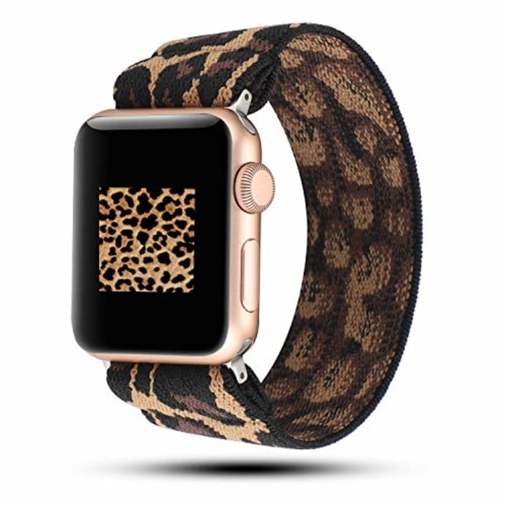 51eziiymzjl 5f6e176d98546 ab8bc80716c6da2d937534de337bdd1e.fit 720w - Greatest Apple Watch bands to purchase from respected tech retailers