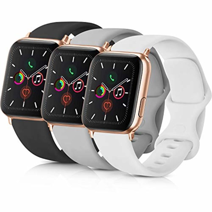 41ifu5hgxvl 5f6e18fd37d63 98f52ec300fa6959ae0ab221f71d1256.fit 720w - Greatest Apple Watch bands to purchase from respected tech retailers
