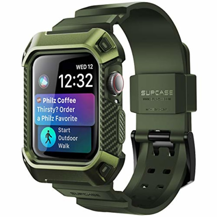 51ps12dcbrl 5f6e1d359ea1f d6979d77d5c707758b6641be95eb59b7.fit 720w - Greatest Apple Watch bands to purchase from respected tech retailers