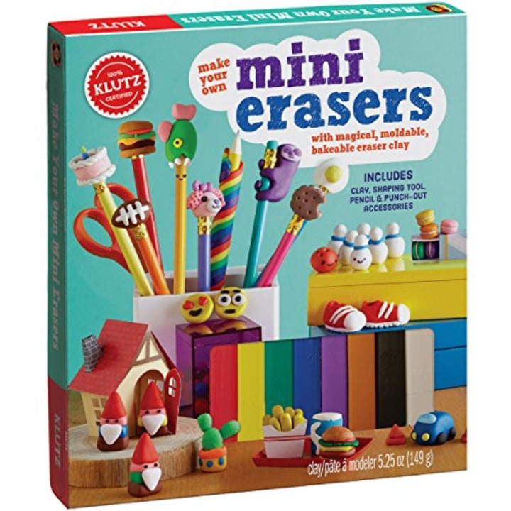 37 Best Toys And Gifts For 8 Year Olds 2020