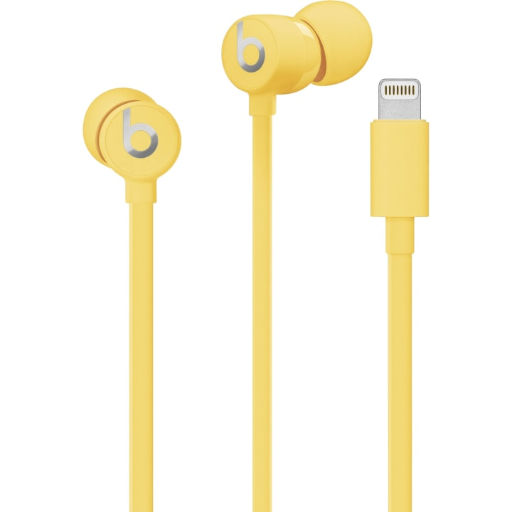 urbeats3 with lightning connector 63f88daf92969328140b8b593b3446f5.fit 720w - Which mannequin is greatest for you?