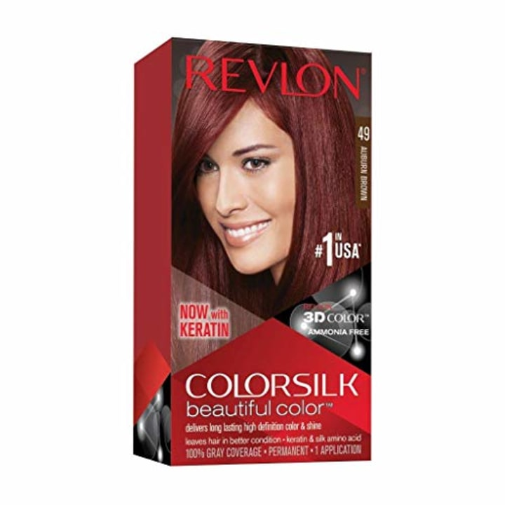 14 Best Box Hair Dye For Salon Results In 2021 Today