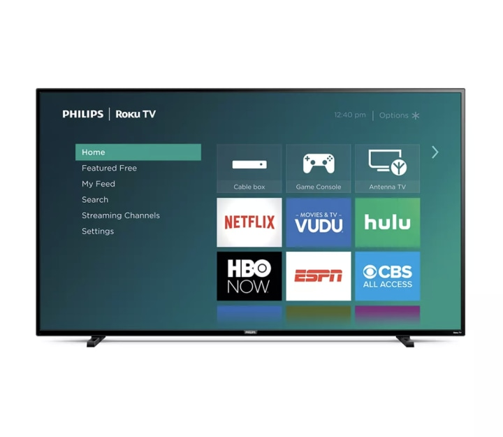 Bj S Black Friday Deals 2020 Airpods Smart Tvs And More