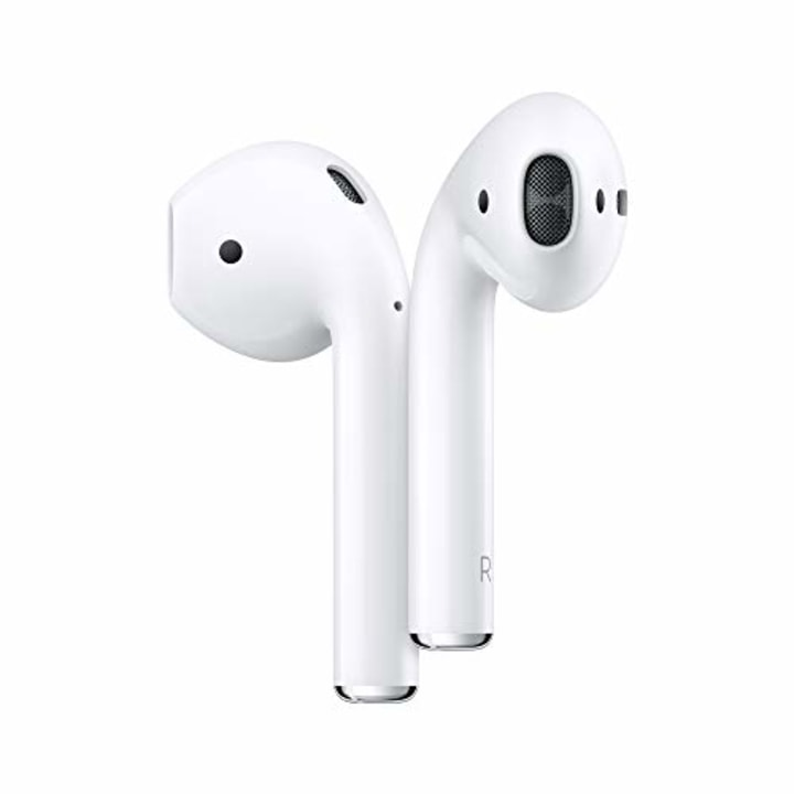 Apple Airpods Pro Get Huge 50 Discount In Rare Black Friday Deal