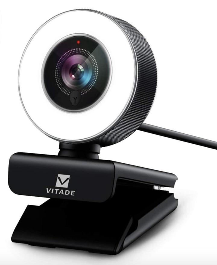 лучшие webcam сайты