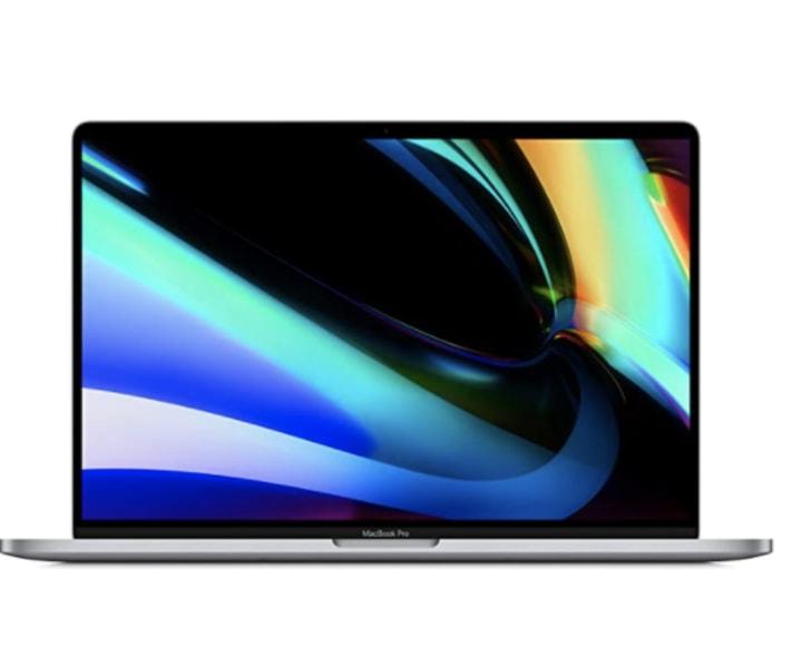 Las mejores ofertas en Apple, Dell, HP