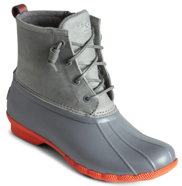 Best Cyber Monday deals on shoes, boots