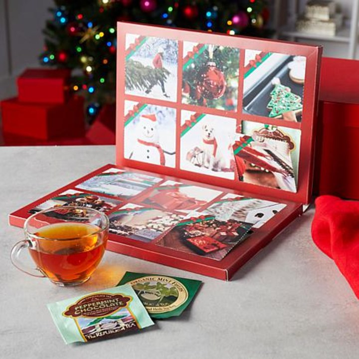 62 Best Christmas Advent Calendars Of 2020 Today