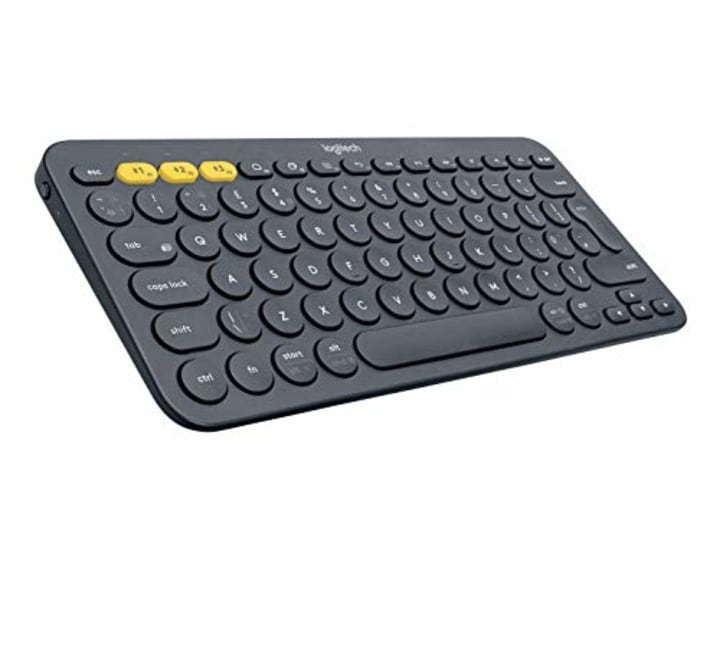 Best Keyboards 2020 5 Best Keyboards For Gaming Working And More