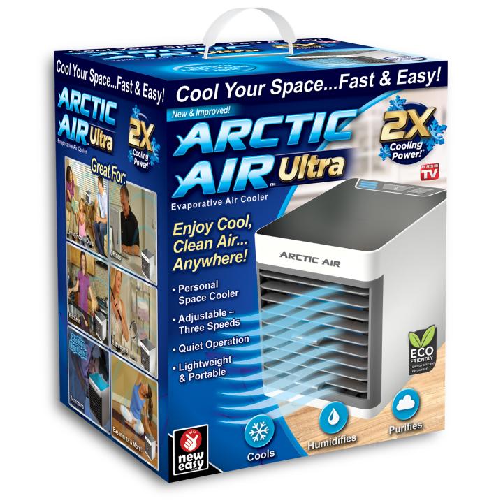 La meilleure unité de climatisation pour votre espace cet été, selon les experts
