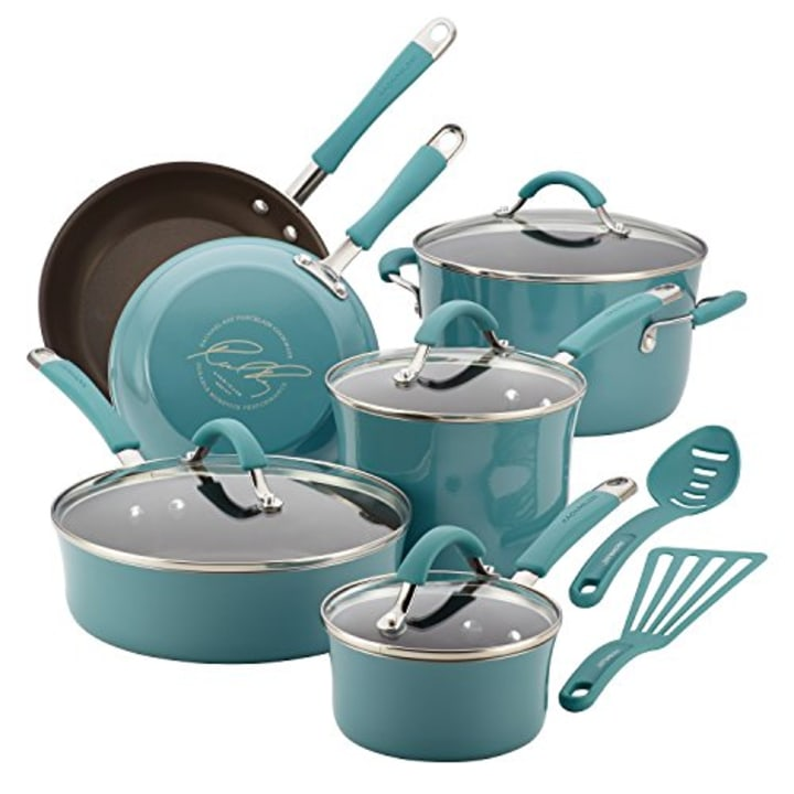 Top Rated Cookware Sets of 2021 at Major Retailers
