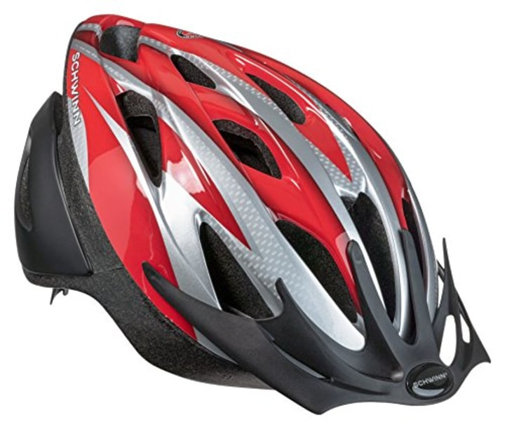 7 best bicycle helmets for 2021 and how to choose one