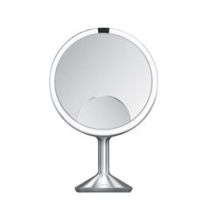 Best Lighted Makeup Mirrors For Your Vanity, What Is The Best Makeup Mirror