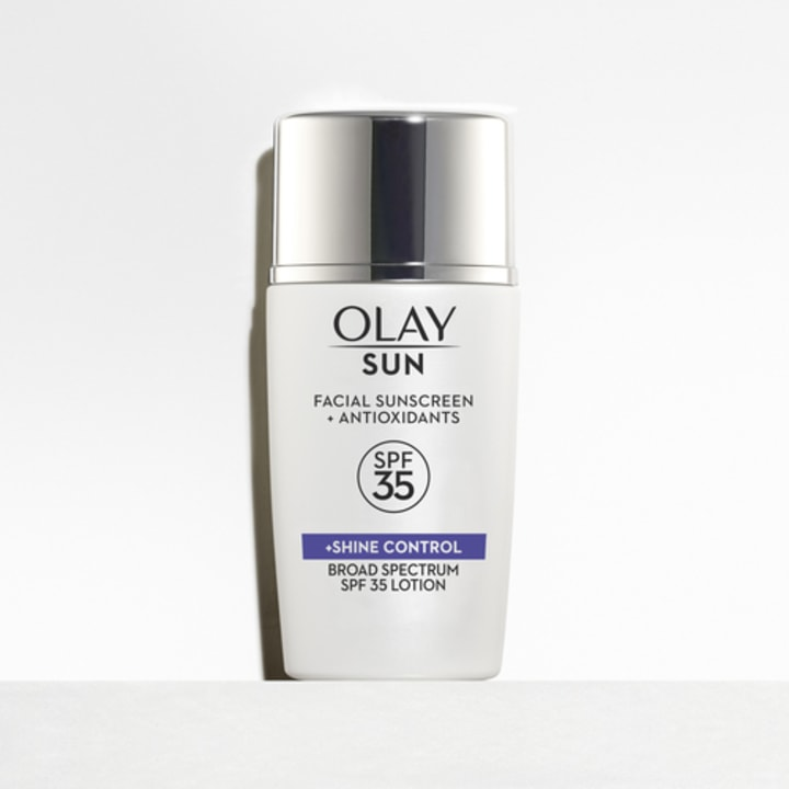 The 6 best face sunscreens for all skin types in 2021