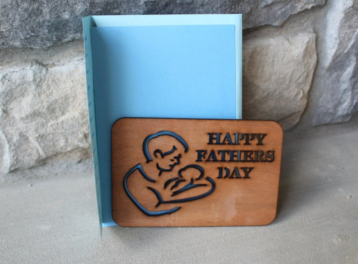 12 best Father's Day card ideas for 2021