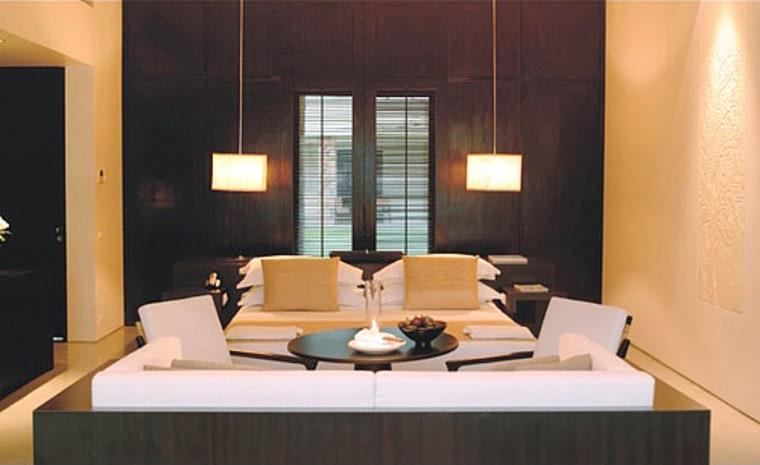 Image: Hotel