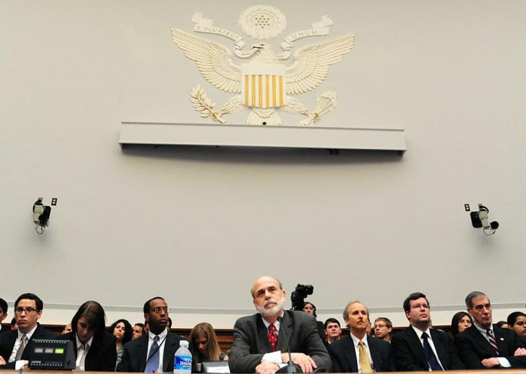 Image:Ben Bernanke