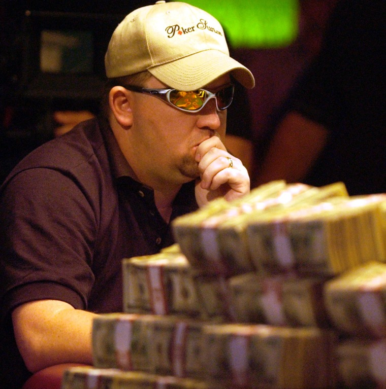 Image: Moneymaker