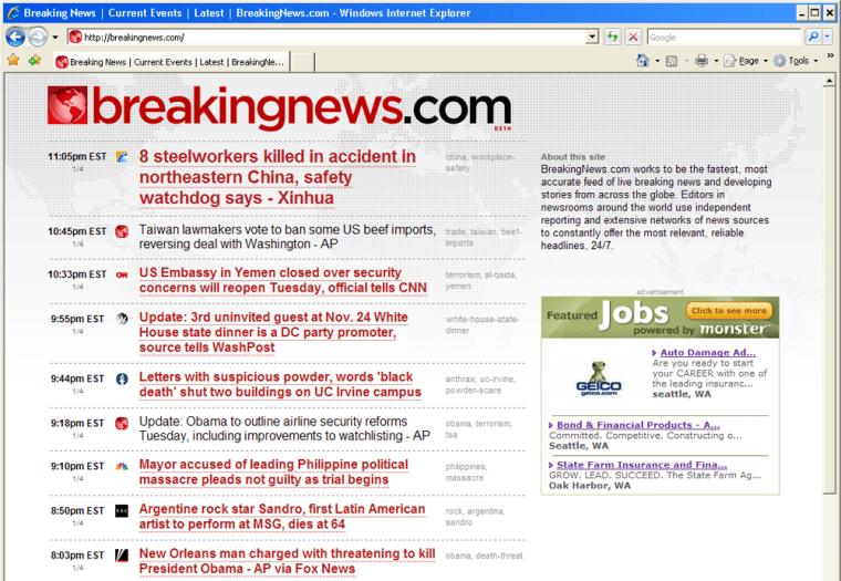 Image: breakingnews.com