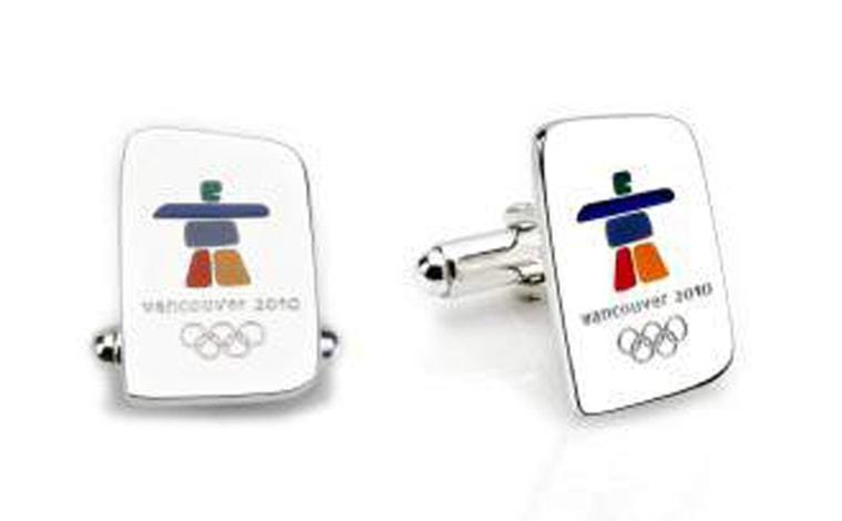 Image: 2010 Olympic logo