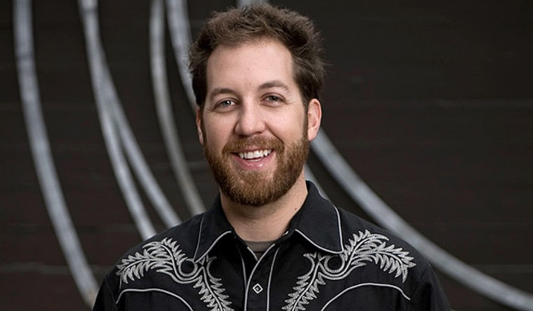 Chris Sacca joined Google in 2003 and left in 2007. Of the 31 startups he's backed, his biggest hit is Twitter, in which he invested $50,000 just as it was getting started in 2007.