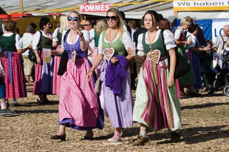 Image: Austria Beer Fest