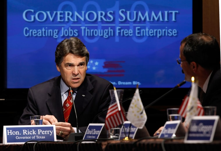Image: Chamber Of Commerce summit
