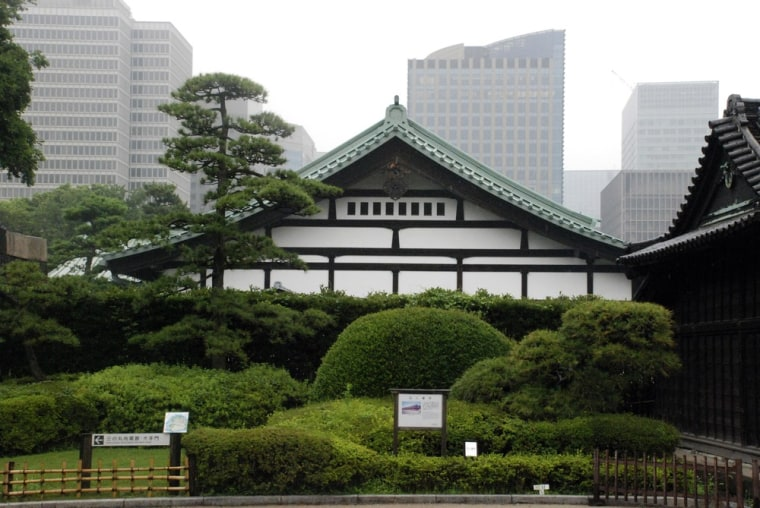 Image: Travel Trip Tokyo On A Budget