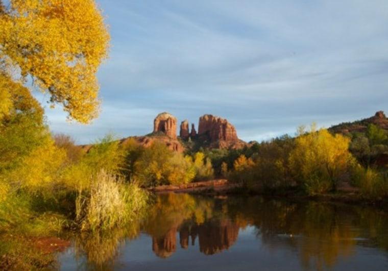 Image: Arizona